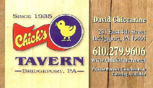 Chicks_Tavern_Bridgeport_Pa.jpg