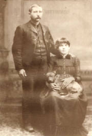 FamilyPix/Daniel_and_Frances_Monroe_Ryan_1888.jpg