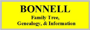 Genealogy/Bonnell_Banner.jpg
