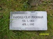 Genealogy/Randy_Poorman_Hall-Wertz_Cemetery_2009.jpg