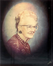 Genealogy/Emma_Hall_Hammond_1907-1991.jpg