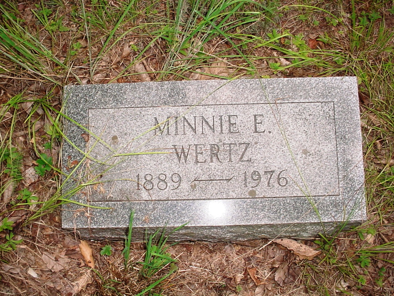 Genealogy/Minnie_Wertz.jpg