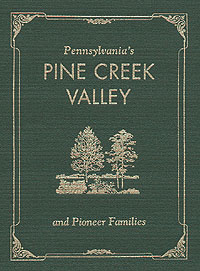 Genealogy/Pine_Creek_Valley_by_Spence_Kraybill.jpg