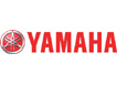 Genealogy/Yamaha.jpg