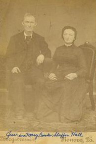 Hall/Jesse_Hall_Jr_and_Mary_Brooks_Sharffer_Hall_c1860.jpg