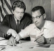 Ken_Poorman/jaycee_president_ken_poorman_with_lock_haven_pa_mayor_jay_arlington_young_1968_jpg_w300h286.jpg