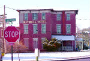 Lock_Haven/national_hotel.jpg