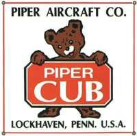 Lock_Haven/Piper_Aircraft.jpg