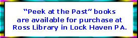 Lock_Haven/peekatthepastbooks6g.jpg