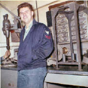 Navy/Bob_Bowman_Machine_Shop_Oct_1962.jpg