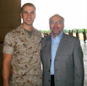 Navy/Ensign_Greg_Hall_and_Father_2008_jpg_w560h554.jpg