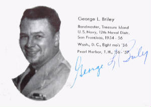 Navy/George_L_Briley.jpg