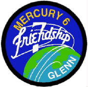 Navy/Mercury_6_-_GlennPatch.jpg