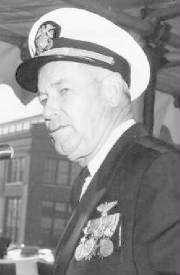 Navy/adm_johnson.jpg