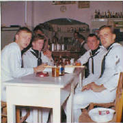 Navy/bob-migacz_ken-poorman_joe-pryor_steve-bergstrom_athens_greece_oct_1962_jpg_w560h559.jpg