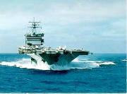Navy/cvn65_enterprise.jpg