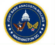 Navy/jointbaseanacostia.jpg