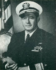Navy/radm_brown.jpg