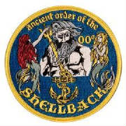 Navy/shellbackusn.jpg