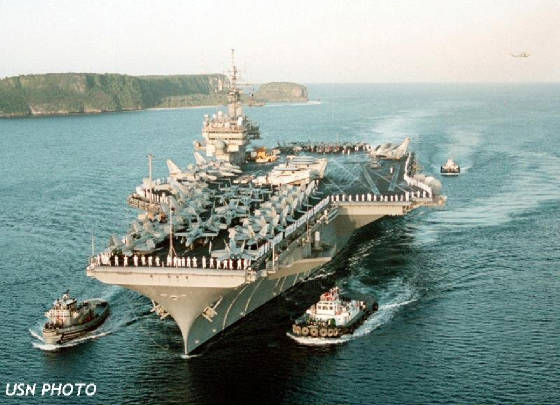 Navy/uss_kitty_hawk.jpg