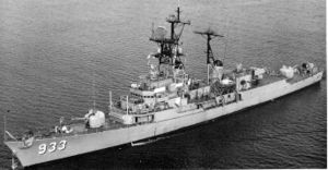 Navy/USS_Barry_DD-933.jpg