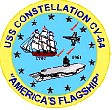 Navy/USS_Constellation.jpg