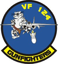 Navy/VF_124_gunfighters.jpg
