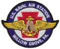 Navy/willow_grove_nas.jpg