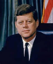 People/jfk61.jpg