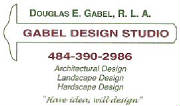 People/gabel_design_biz_crd3_jpg_w180h106.jpg