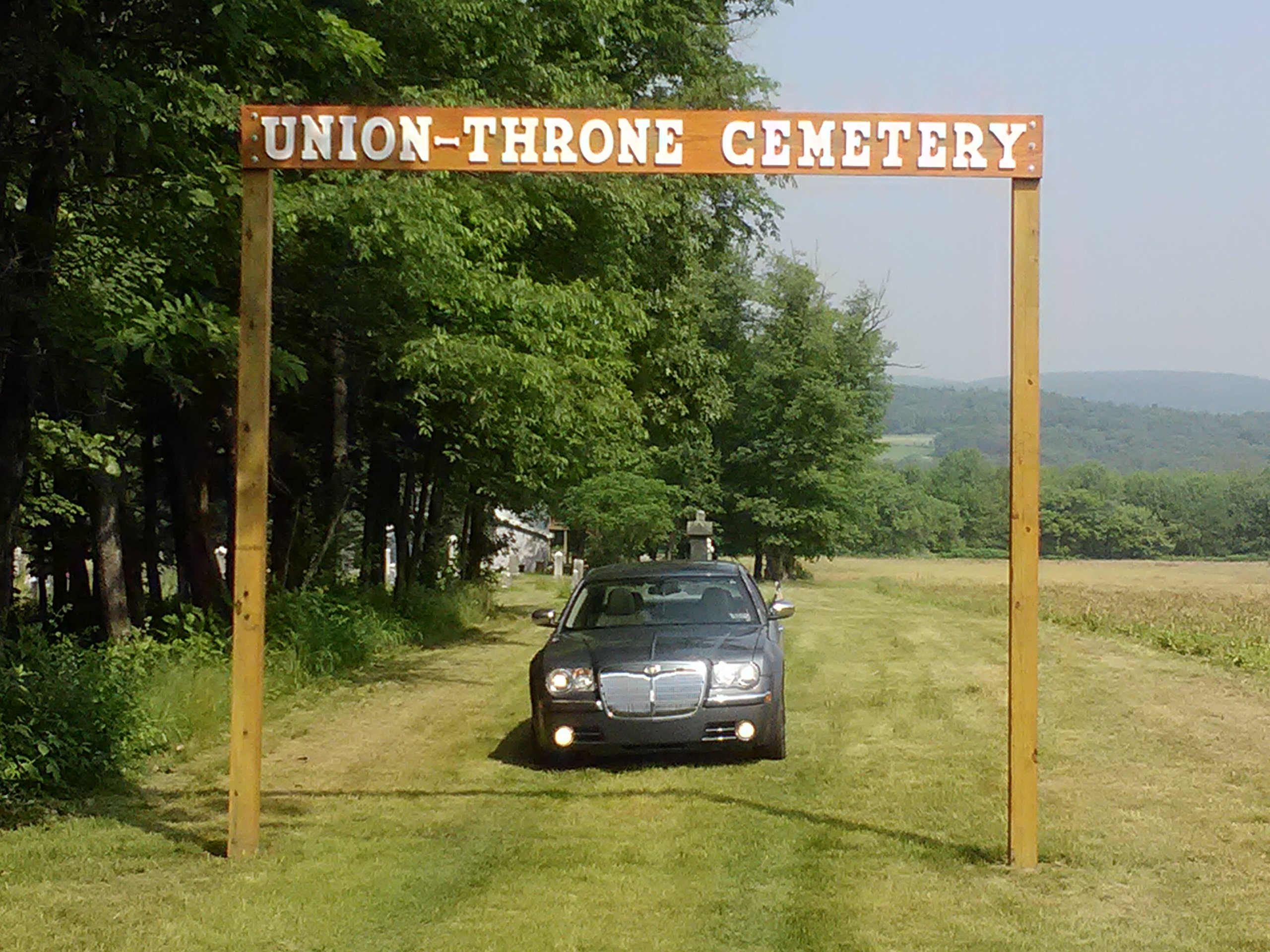 Poorman/2012-05-26_Union-Throne_Cemetery_McElhattan_Pa.jpg