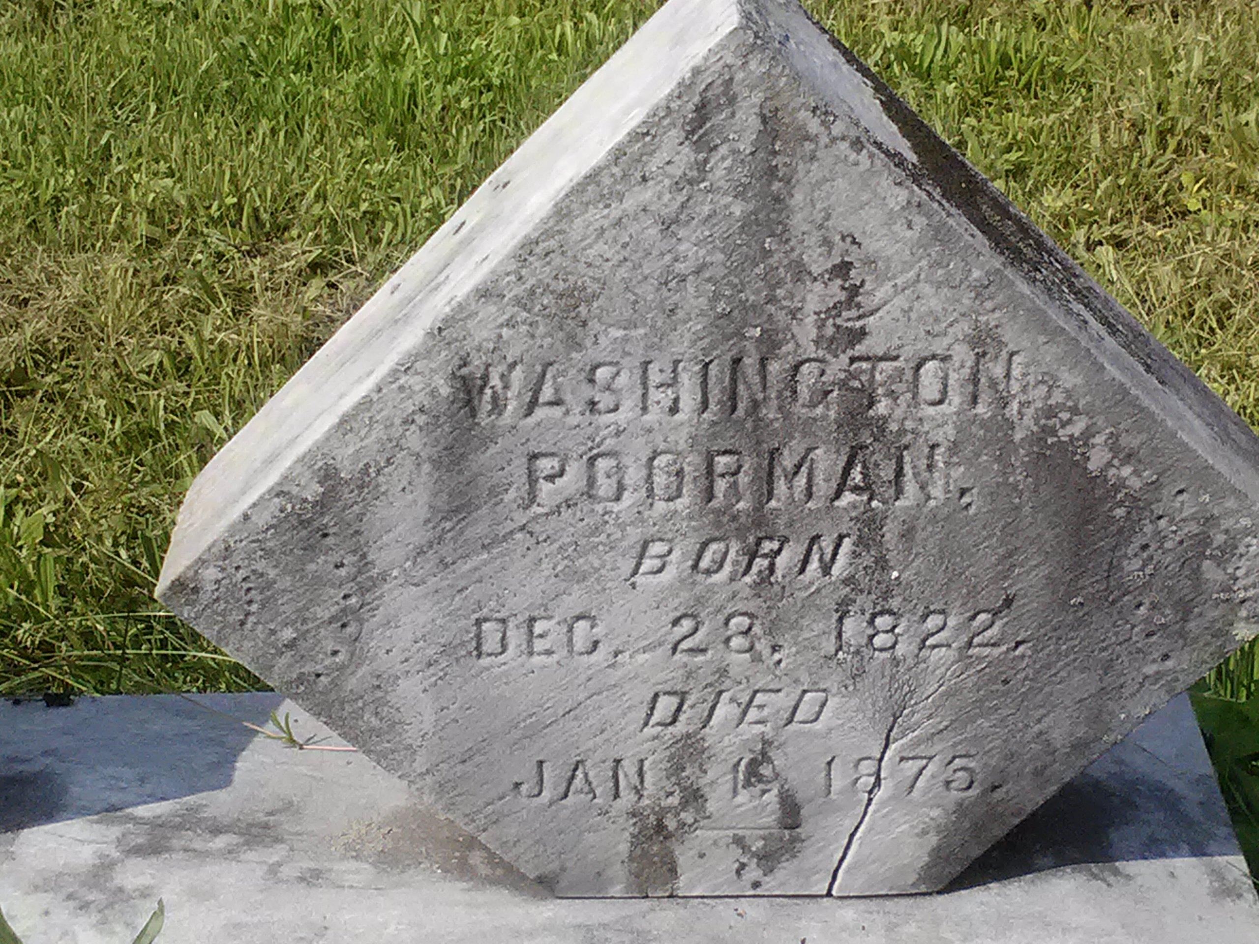 Poorman/2012-05-26_Washington_Poorman.jpg