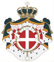 Religious/522px-Coat_of_Arms_of_the_Sovereign_Military_Order_of_Malta.jpg
