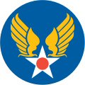 USAF/120px-Us_army_air_corps_shield_svg.jpg